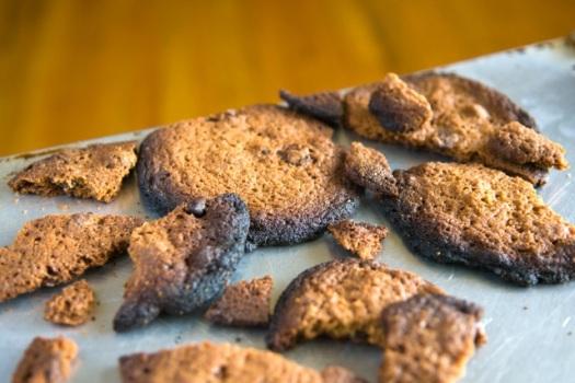 20100913_123639-Burned-Cookies