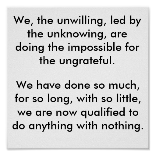 we_the_unwilling_poster-r004b847519af49afac9455bb015e8dd4_wad_8byvr_512