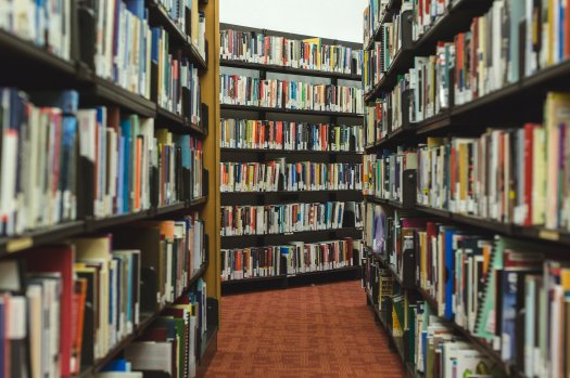 library-books_4460x4460
