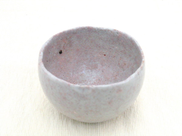 Contemporary_wabi-sabi_tea_bowl