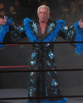 Ric_Flair_in_Seoul,_South_Korea