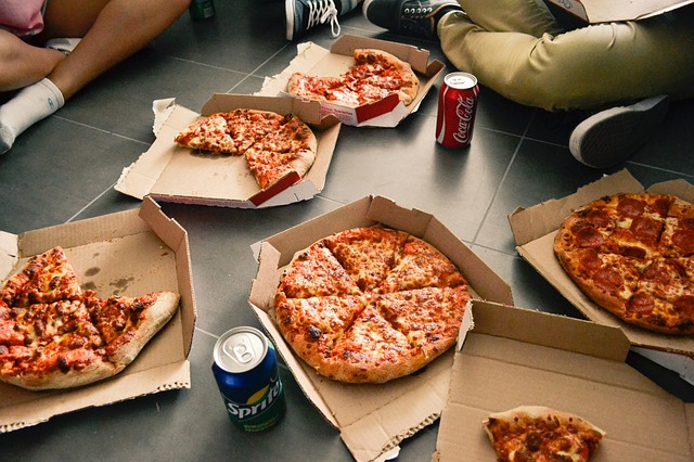 pizza-2618726_640