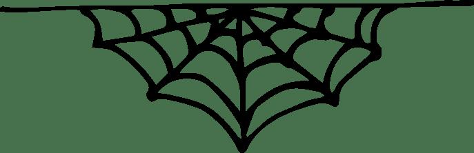 Spider Webs-07