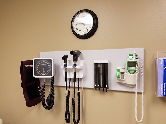 doctors-office-2610509_640