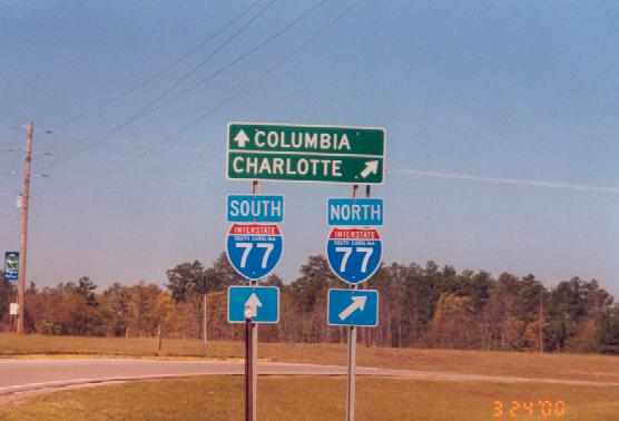 i77-sc-curley